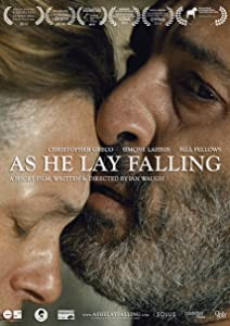 Torrent download new movies As He Lay Falling UK [Bluray]