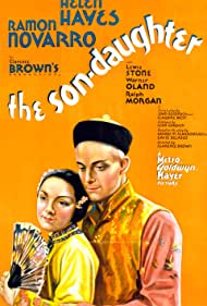 The Son-Daughter (1932) Poster - Movie Forum, Cast, Reviews