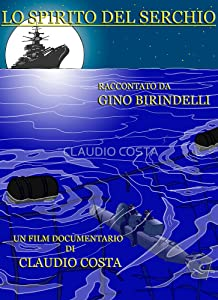 Watch free 3d movies Lo spirito del serchio [640x960]