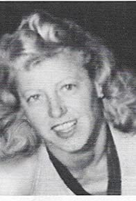 Primary photo for Bobbie Dorree