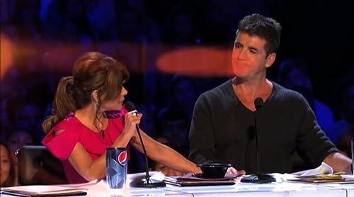 The X Factor: Critics' Quotes