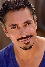 Joseph Melendez's primary photo
