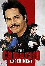 The Camacho Experiment