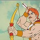 She-Ra: Princess of Power (1985)