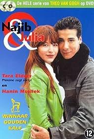 Najib en Julia (2003)