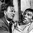 Michael Coles and Nigel Patrick in The Informers (1963)