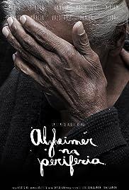 Alzheimer na Periferia