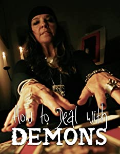 Websites to watch new movies How to Deal with Demons [2048x1536]