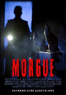 Morgue (I) (2019)