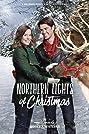 Northern Lights of Christmas (2018) Poster