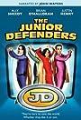 The Junior Defenders