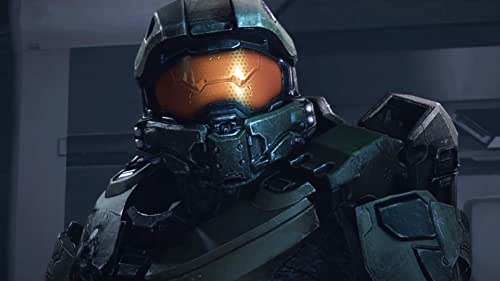 Halo 4: The Master Chief Collection PC Launch Trailer