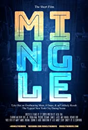 Mingle Poster