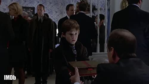 'The Sixth Sense' | Anniversary Mashup