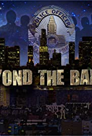 Beyond the Badge Poster
