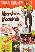 Primary image for Moonshine Mountain