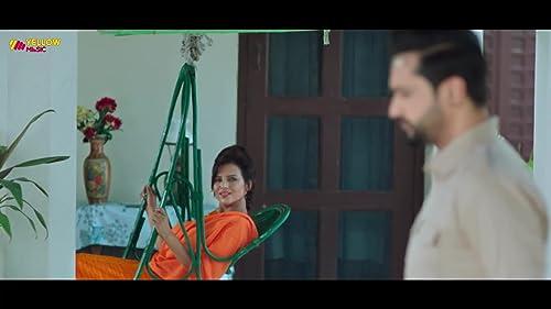 Munda Faridkotia (2019) Trailer