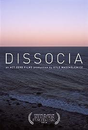 Dissocia Poster