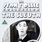 The Sleuth (1925)