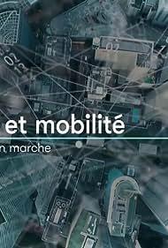 Internet.Macht.Zukunft: Wie die Vernetzung die Mobilität revolutioniert (2020)