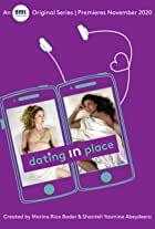 Dating in Place