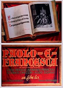 Adult download ipod movie Paolo e Francesca none [BluRay]