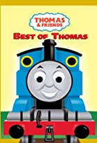 Thomas & Friends: The Best of Thomas