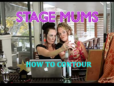 Movie websites download How to Contour by none [BluRay]