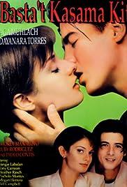 Download Basta't kasama kita (1995) Movie
