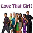 Love That Girl! (2010)