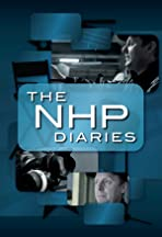 The NHP Diaries
