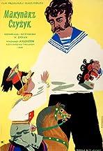 Matros Chizhik