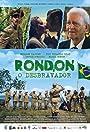 Rondon, o Desbravador