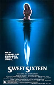 Movies website to watch Sweet Sixteen - Blutiges Inferno by Skip Schoolnik [1280x960]