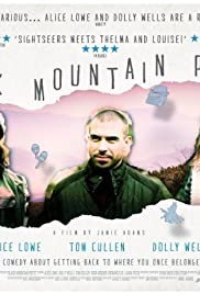 Black Mountain Poets Poster