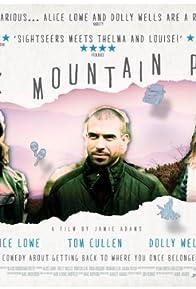 Primary photo for Black Mountain Poets