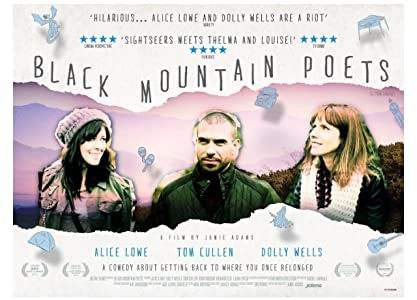 Good websites to download english movies Black Mountain Poets [Bluray]