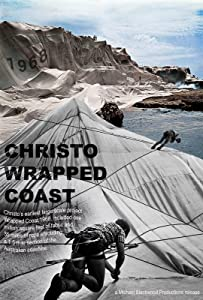 Full movies hd mp4 free download Christo: Wrapped Coast [1920x1200]