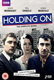 Holding On (1997)