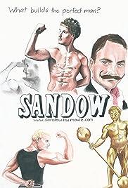 Sandow (2018) filme kostenlos