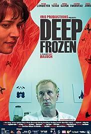 Deepfrozen Poster