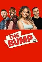 WWE's the Bump