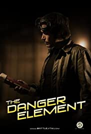 Battle Jitni: The Danger Element Poster