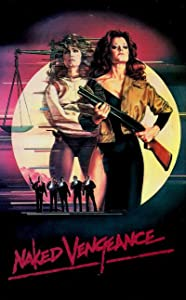 Naked Vengeance full movie in hindi 720p download