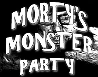 Latest action movie downloads Morty's Monster Party Part 2 by none [DVDRip]
