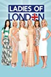 Exclusive: The 'Ladies of London' Meet Lady Gaga in This Adorable New Promo!