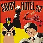 Savoy-Hotel 217 (1936)
