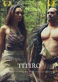 Titiro (2016)