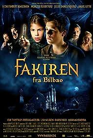 Fakiren fra Bilbao (2004)