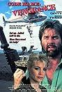 Code Name Vengeance (1987) Poster